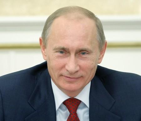 Władimir-Putin.-Źródło-wikimedia.org_1-800x689