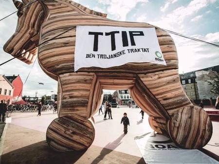 ttip_kon_trojanski