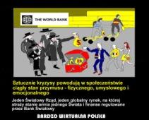 bank-swiatowy-zadluzenie-swiata