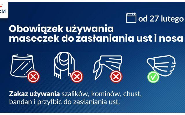 eu_6szzxeaaap2o